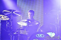Panic_at_the_Disco_Berlin_Astra_01_05_2014_0012.JPG