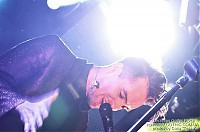 Panic_at_the_Disco_Berlin_Astra_01_05_2014_0014.JPG
