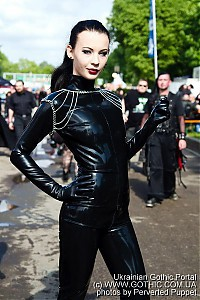 WGT_2013_Visitors_by_perverted_puppet_0010.JPG