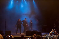 wgt2013_by_moonwalker_0231.jpg