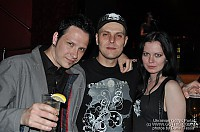 devision_after_party_21_05_2011_0008.JPG