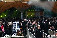 Amphi_2008_Cologne_Visitors_04.JPG
