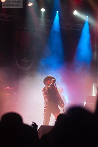 wgt2011_376_fields_of_the_nephilim.JPG