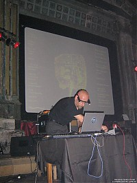 Wave-Gotik-Treffen2007_Bad_Sector_4.JPG